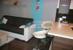 Mieszkanie do wynajęcia, Kielce Ślichowice II, 40 m² | Morizon.pl | 6603 nr5