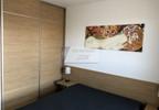 Mieszkanie do wynajęcia, Kielce Centrum, 44 m² | Morizon.pl | 3776 nr9