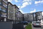 Mieszkanie do wynajęcia, Kielce ul. Zagnańska, 45 m² | Morizon.pl | 0077 nr8
