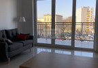 Mieszkanie do wynajęcia, Kielce Centrum, 44 m² | Morizon.pl | 3776 nr2