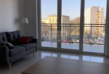 Mieszkanie do wynajęcia, Kielce Centrum, 44 m²