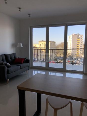 Mieszkanie do wynajęcia, Kielce Centrum, 44 m² | Morizon.pl | 3776