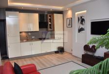Mieszkanie do wynajęcia, Kielce Centrum, 34 m²