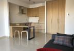 Mieszkanie do wynajęcia, Kielce Centrum, 44 m² | Morizon.pl | 3776 nr3