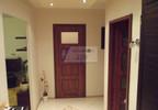 Mieszkanie do wynajęcia, Kielce Barwinek, 48 m² | Morizon.pl | 5752 nr4