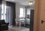 Mieszkanie do wynajęcia, Kielce ul. Zagnańska, 45 m² | Morizon.pl | 0077 nr18
