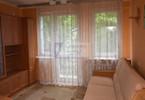 Morizon WP ogłoszenia   Mieszkanie na sprzedaż, Kielce Centrum, 37 m²   0885