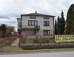 Dom na sprzedaż, Miedziana Góra, 161 m²