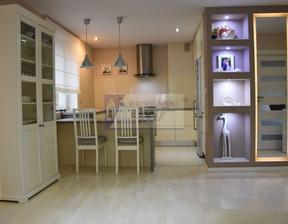 Mieszkanie do wynajęcia, Kielce Szydłówek, 62 m²