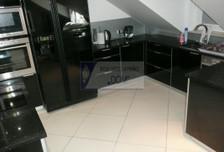 Mieszkanie do wynajęcia, Kielce Centrum, 80 m²