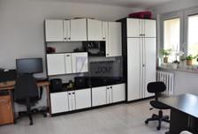 Mieszkanie do wynajęcia, Kielce Sady, 40 m²