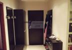 Mieszkanie do wynajęcia, Kielce Barwinek, 48 m² | Morizon.pl | 5752 nr6