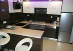 Mieszkanie do wynajęcia, Kielce Ślichowice II, 40 m² | Morizon.pl | 6603 nr2