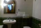 Dom na sprzedaż, Kielce Sieje, Dąbrowa, 356 m² | Morizon.pl | 2889 nr18