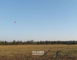 Morizon WP ogłoszenia | Działka na sprzedaż, Węgrzce Wielkie, 1500 m² | 0049