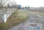 Działka na sprzedaż, Krzaki Czaplinkowskie, 1000 m² | Morizon.pl | 1489 nr5