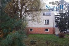 Dom na sprzedaż, Baniocha Puławska, 180 m²