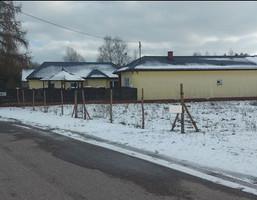 Morizon WP ogłoszenia | Działka na sprzedaż, Aleksandrów, 5000 m² | 9506