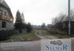 Morizon WP ogłoszenia | Działka na sprzedaż, Krzaki Czaplinkowskie, 1000 m² | 7449