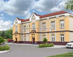 Lokal użytkowy na sprzedaż, Skarżysko-Kamienna al. Niepodległości, 442 m²