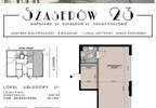 Lokal usługowy na sprzedaż, Warszawa Praga-Południe, 58 m² | Morizon.pl | 8285 nr5