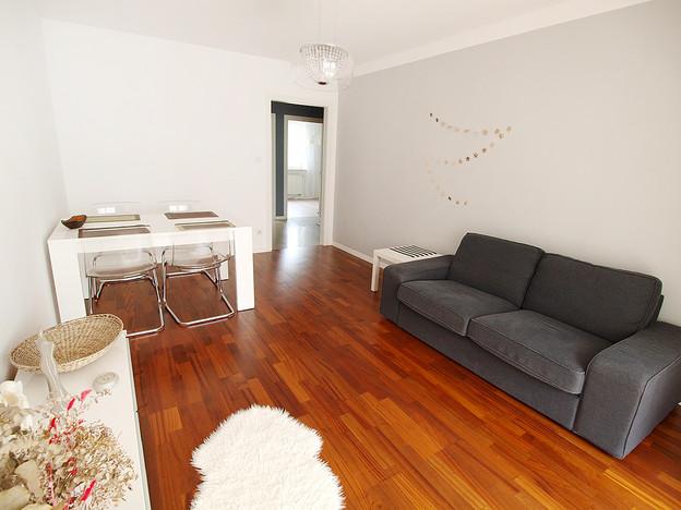 Mieszkanie do wynajęcia, Warszawa Kobiałka, 52 m² | Morizon.pl | 6408