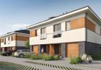 Dom na sprzedaż, Magdalenka Podleśna, 128 m² | Morizon.pl | 8839 nr3