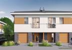 Dom na sprzedaż, Magdalenka Podleśna, 128 m² | Morizon.pl | 8839 nr4