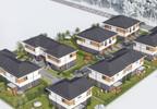 Dom na sprzedaż, Magdalenka Podleśna, 128 m² | Morizon.pl | 1531 nr7