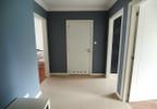Mieszkanie do wynajęcia, Warszawa Kobiałka, 52 m² | Morizon.pl | 6408 nr4