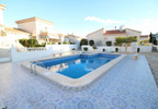 Dom na sprzedaż, Hiszpania Alicante, 79 m² | Morizon.pl | 0910 nr20