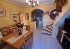 Dom na sprzedaż, Hiszpania Alicante, 200 m²   Morizon.pl   4776 nr11