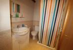 Mieszkanie na sprzedaż, Hiszpania Walencja Alicante Guardamar Del Segura, 59 m² | Morizon.pl | 1233 nr10