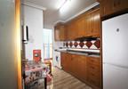 Mieszkanie na sprzedaż, Hiszpania Alicante, 70 m² | Morizon.pl | 1015 nr7