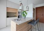 Dom na sprzedaż, Hiszpania Alicante, 234 m² | Morizon.pl | 2619 nr6