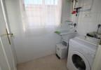 Dom na sprzedaż, Hiszpania Alicante, 79 m² | Morizon.pl | 0910 nr15