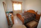 Dom na sprzedaż, Hiszpania Alicante, 79 m² | Morizon.pl | 0910 nr16