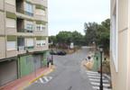 Mieszkanie na sprzedaż, Hiszpania Walencja Alicante Guardamar Del Segura, 59 m² | Morizon.pl | 1233 nr3