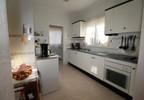 Dom na sprzedaż, Hiszpania Alicante, 79 m² | Morizon.pl | 0910 nr13