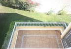 Dom na sprzedaż, Hiszpania Walencja, 250 m² | Morizon.pl | 4518 nr7
