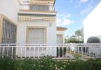 Dom na sprzedaż, Hiszpania Walencja, 250 m² | Morizon.pl | 4518 nr4