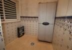 Mieszkanie na sprzedaż, Hiszpania Walencja Alicante Guardamar Del Segura, 59 m² | Morizon.pl | 1233 nr21