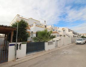 Dom na sprzedaż, Hiszpania Walencja, 85 m²