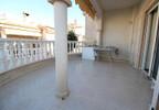 Dom na sprzedaż, Hiszpania Alicante, 79 m² | Morizon.pl | 0910 nr18