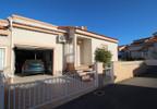 Dom na sprzedaż, Hiszpania Alicante, 79 m² | Morizon.pl | 0910 nr3