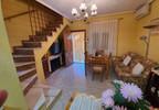 Dom na sprzedaż, Hiszpania Alicante, 200 m²   Morizon.pl   4776 nr10