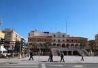 Mieszkanie na sprzedaż, Hiszpania Walencja Alicante Guardamar Del Segura, 59 m² | Morizon.pl | 1233 nr17