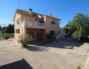 Dom na sprzedaż, Hiszpania Walencja, 230 m²