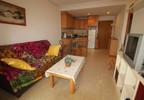 Mieszkanie na sprzedaż, Hiszpania Walencja Alicante Guardamar Del Segura, 59 m² | Morizon.pl | 1233 nr7