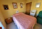 Dom na sprzedaż, Hiszpania Alicante, 200 m²   Morizon.pl   4776 nr12